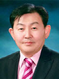 [김수욱 칼럼] 365일 `운수좋은 날` 만드는 공유경제